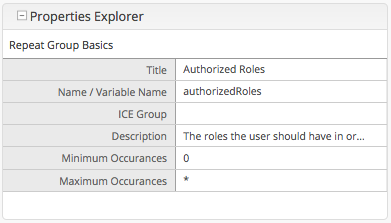 Engine Site Security Guide — Crafter CMS 3 0 22 documentation